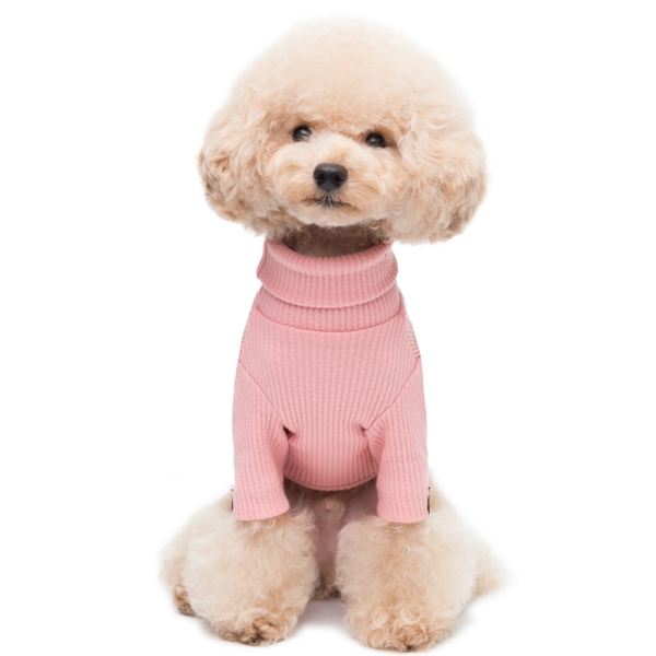 Meaningless Dog Sweater